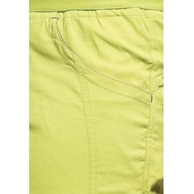 Ocun Mánia lange broek Heren groen